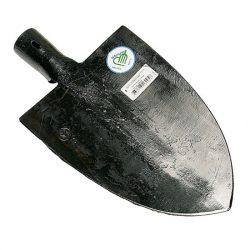 ásó kovácsolt 1,3 kg