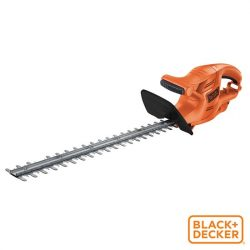 SÖVÉNYVÁGÓ 420W 45 CM 16 MM GT4245 BLACK+DECKER