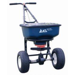 Műtrágyakiszóró Accu Pro 2000