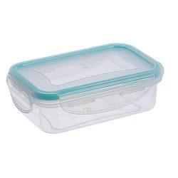 MagicHome 0.24 liter dose, rectangular, Clip