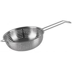Cednik MagicHome GS, 19 cm, stainless steel