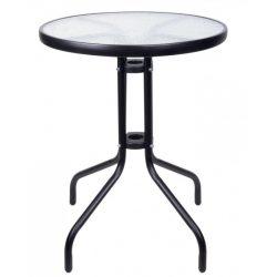 Alesia asztal, 70 x 60 cm