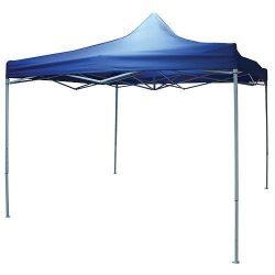 Montgomery sátor 3 x 3 m