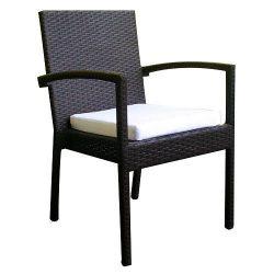 Celinda szék, 56 x 58 x 87 cm