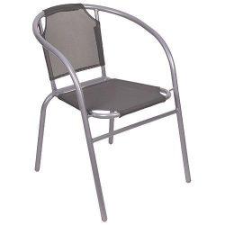 Brenda szék