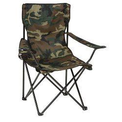Arnold összecsukható szék
