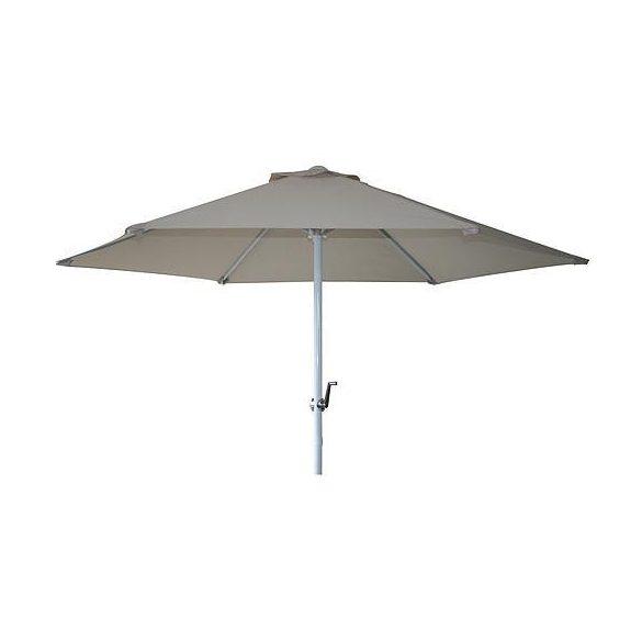 Zoe napernyő