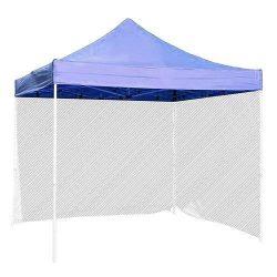 Fesztivál sátorhoz tető