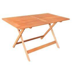 Fa asztal,  135 x 75 x 72 cm