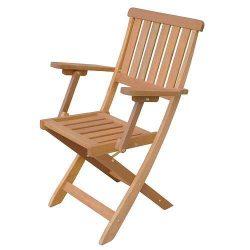 Fa szék, 55 x 58 x 87 cm