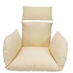 Sumatra hintázó székhez párna