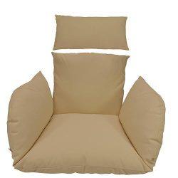 Borneo hintázó székhez párna