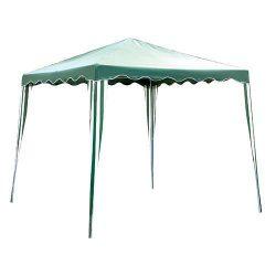 Clinton sátor 3 x 3 m