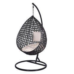 Jakarta hintázó szék