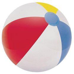 Felfújható strandlabda
