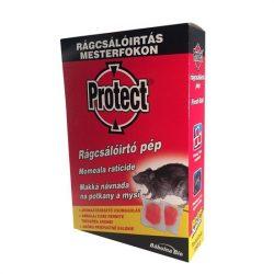 RÁGCSÁLÓIRTÓ PÉP 150 G PROTECT