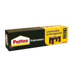 UNIVERZÁLIS RAGASZTÓ PATTEX PALMATEX 120 ML