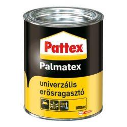 UNIVERZÁLIS RAGASZTÓ PATTEX PALMATEX 800 ML