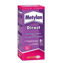 tapétaragasztó Metylan spezial 200 g