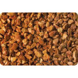 Márványzúzalék veronai vörös 16-25 mm/ 25 kg