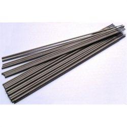 SB elektróda rutil. 2.50x350 1,00kg