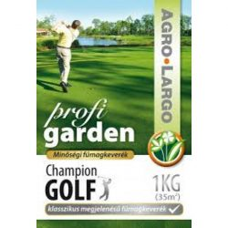 Fűmag Champion Golf 1 kg