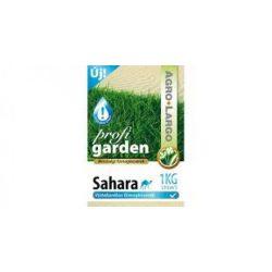 Fűmag Sahara 1 kg