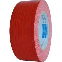 Duct Tape ragasztószalag 48mmX50m - piros