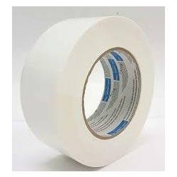 Duct Tape ragasztószalag 48mmX50m - fehér