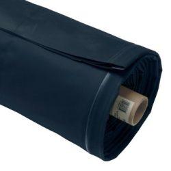 TÓFÓLIA PVC - (1m2) 25 m x 0,5 mm x 4-6 m széles tekercsekből