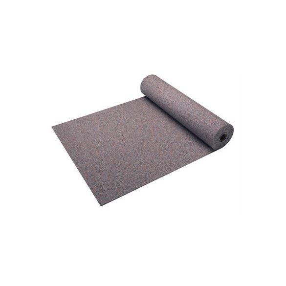 Gumilemez extra erős - 6 mm vastag
