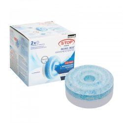 Ceresit Stop pára készülék utántöltő tabletta - illatmentes - 2 db / csomag