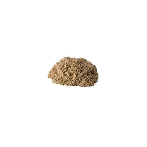 Zsákos homok 25kg/zsák
