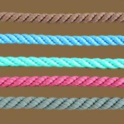 SODROTT PP KORDONKÖTÉL - különböző színekben és méretekben