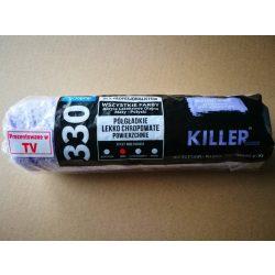 Festőhenger 24,5cm - Killer 13mm mikroszálas 24,5cm