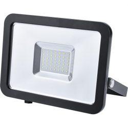 Led lámpa, falra szerelhető reflektor, 30w; 3200 lm, ip65, 230v/50hz, 1 kg