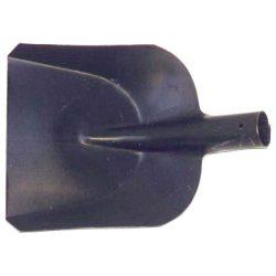 Lapát(lemez) ; 240mm, 85dkg