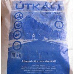 Útkáli eko+ / 10 kg