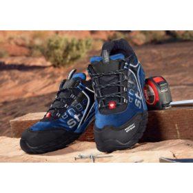 Munkavédelmi cipő, bakancs, gumicsizma