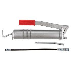 Olajzó, zsírzó eszközök