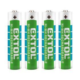 Tölthető elem (akkumulátor)
