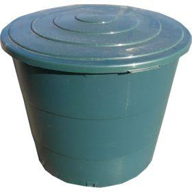 Esővízgyűjtők (hagyományos)