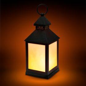 LED dekorációs lámpás