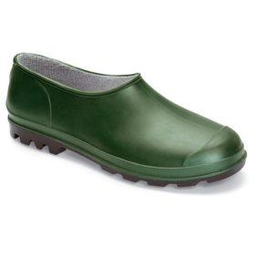 Kerti cipő