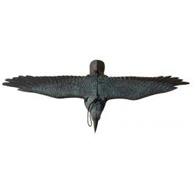 Mű madarak