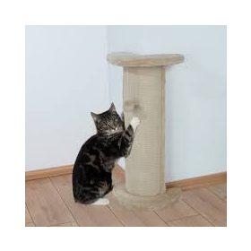 Macskakaparó kötelek