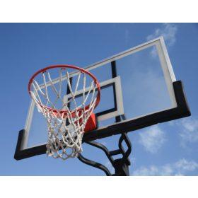 Lifetime sportfelszerelések