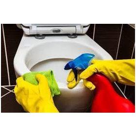 WC és szaniter
