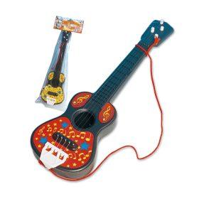 Játék hangszerek