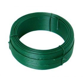 PVC lágyhuzal